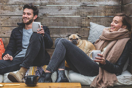 best places to meet singles in fresno