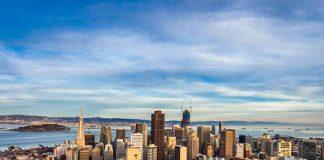 Meet singles in San Francisco