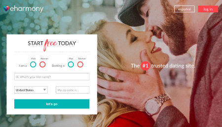 best dating site for serious relationships