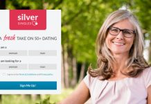number one dating site in usa