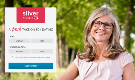 beste bildene til bruk for dating sites